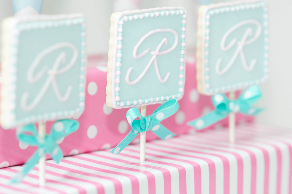 Personalized Bridal Shower Gifts Best Of 2019 Bridesmaid Prep